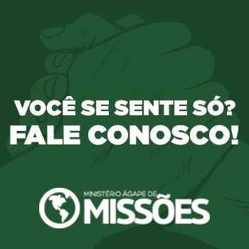 Missoes_Nao_fique_so